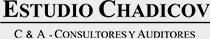 logo_estudio_chadicov.png